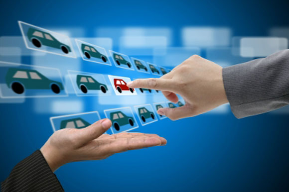 buying-the-cars-online1
